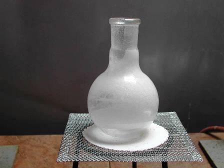 Naftalensulfonato 2
