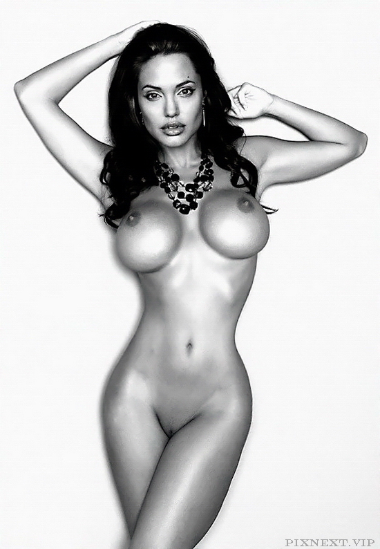 ANGELINA JOLIE NUDE PORN PICS LEAKED, XXX SEX PHOTOS REVEALING NUDE PHOTOS LEAKED OF ANGELINA JOLIE WITH SEX SCENE VIDEOS MORE SEXY BIKINI BODY ANGELINA JOLIE TITS & NIPPLES PICS WITH PUSSY EXPOSED