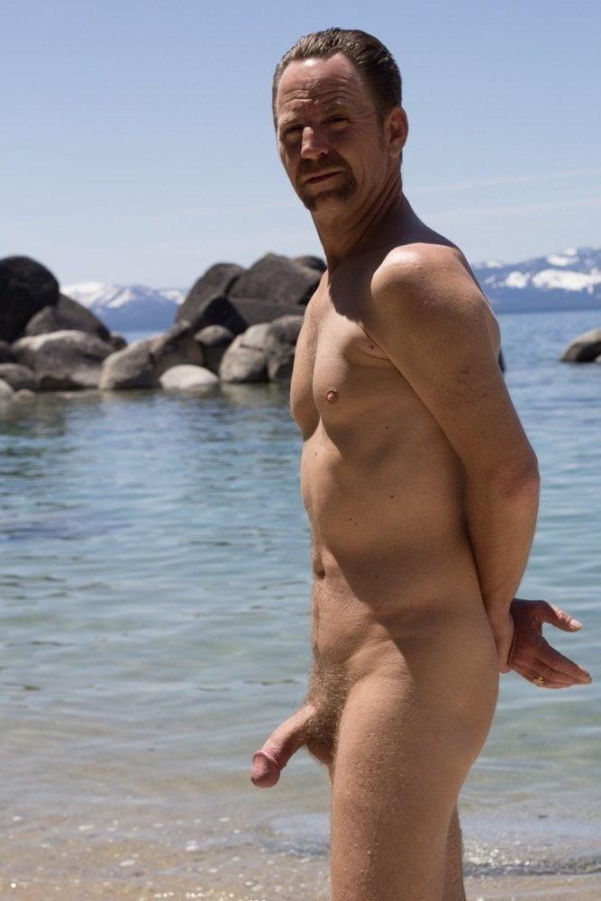 Tumblr beautiful naked men-4015