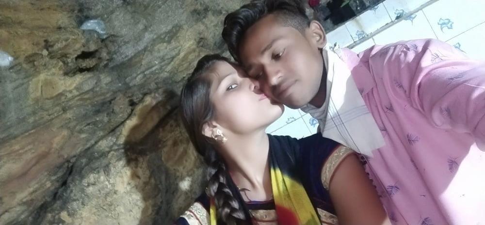 Desi lesbian hot kissing-6536