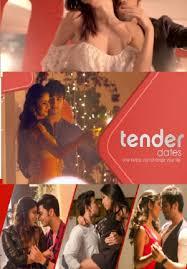 Tender Dates S01 720p WEBHD