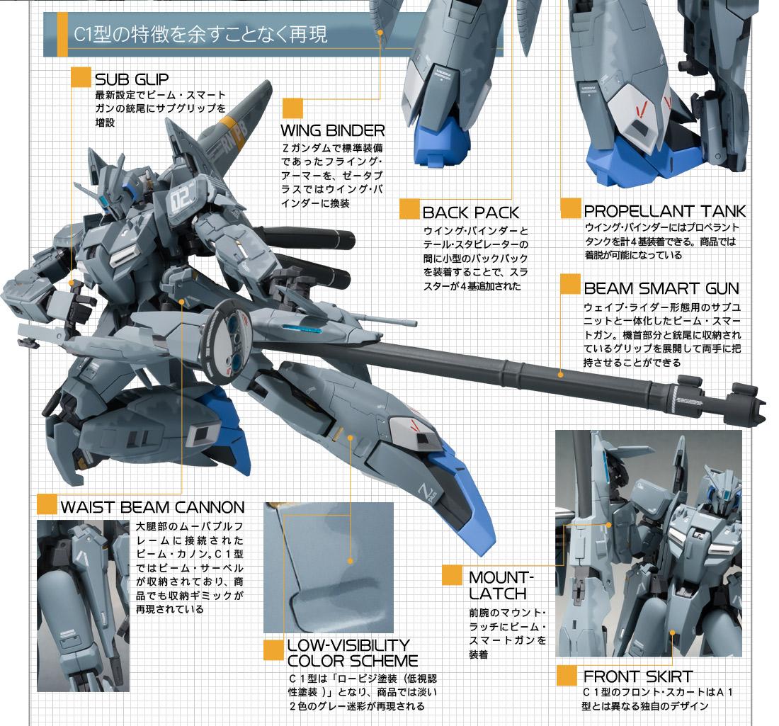 Gundam : Metal Robot Ka Signature (Bandai) EZFHUtzV_o
