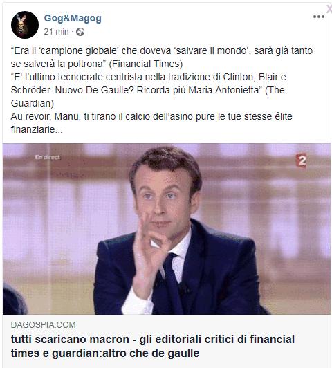 Macron - Pagina 5 KzT6vNkk_o
