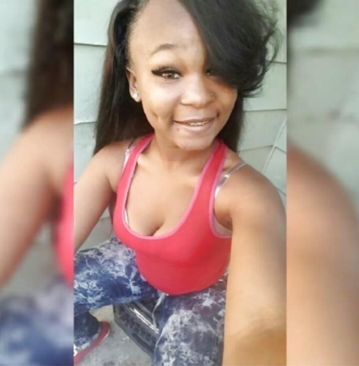 Big teen black tits-6973