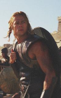 Brad Pitt 9RnMn7Gu_o