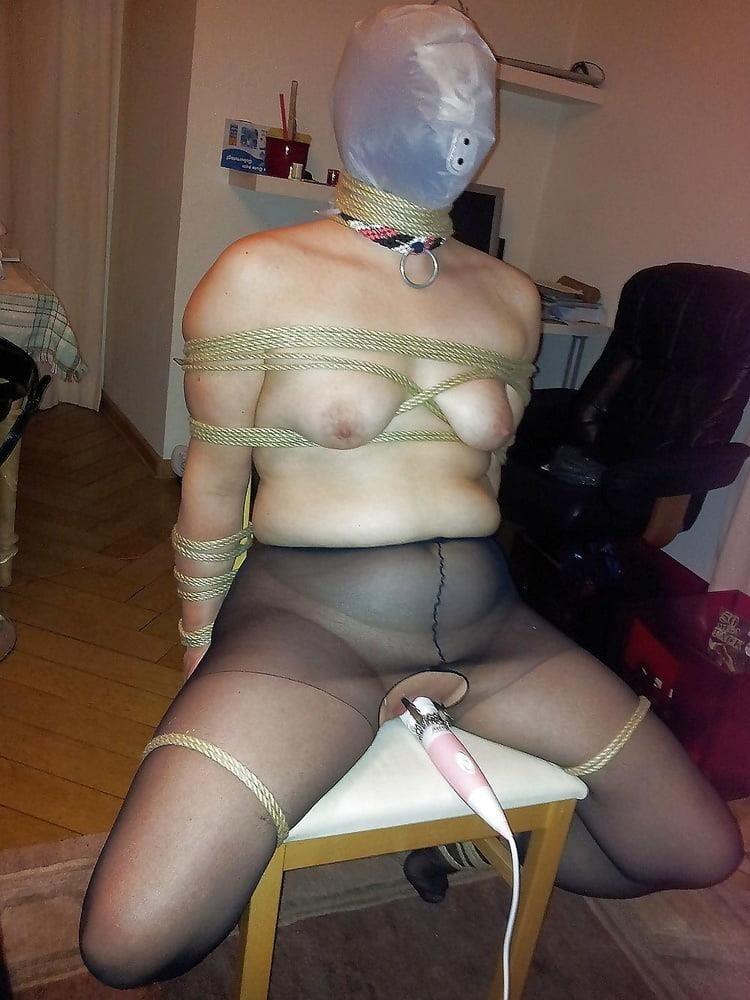 Bondage fisting pics-8793