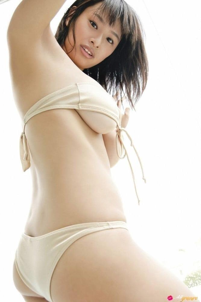 Public tits porn-6940