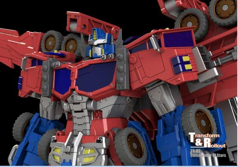 [Transform & Rollout] Produit Tiers - Gamme TR - Basé sur TF Galaxy Force/Cybertron Yeg7egwe_o