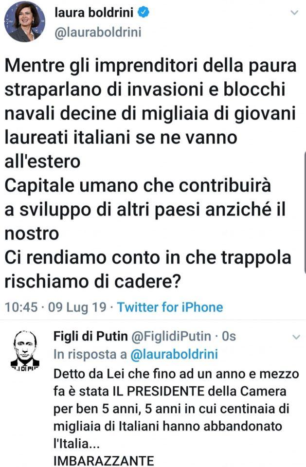 Qual è il personaggio politico italiano più odiato? - Pagina 5 Avfz2Bf3_o