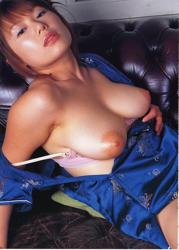 Gonzo japanese porn-4811