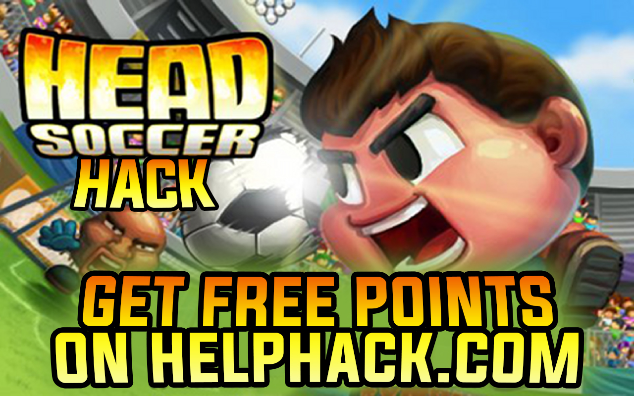 Image currently unavailable. Go to www.generator.helphack.com and choose Head Soccer image, you will be redirect to Head Soccer Generator site.