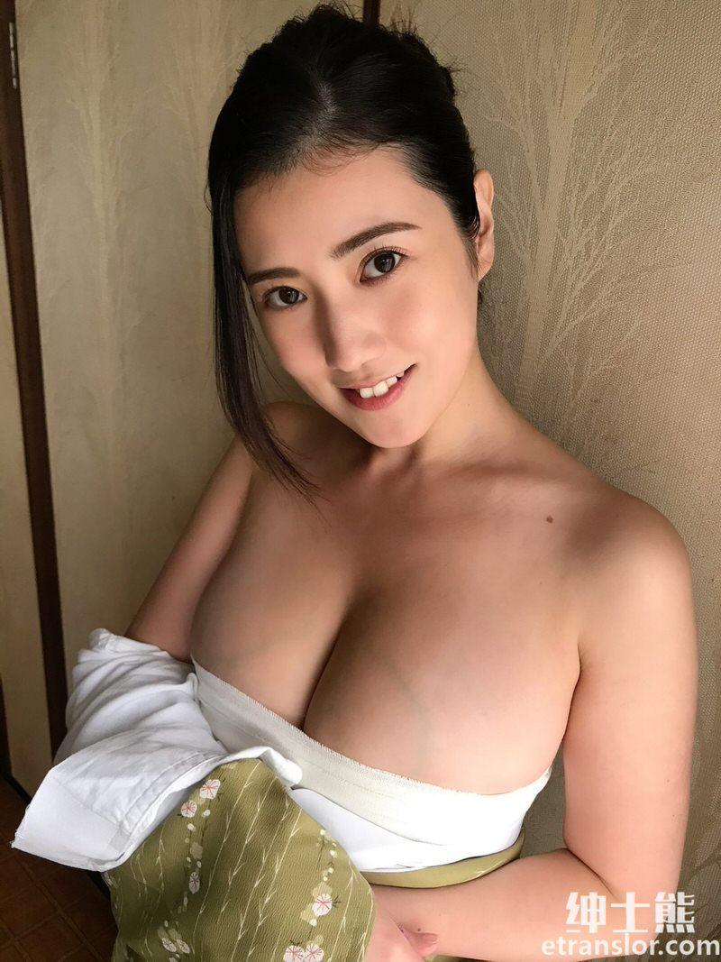 日本成熟御姐草野绫存在感爆满 养眼图片 第5张