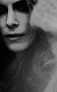 Elizabeth Devlin