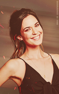Odette Annable I3Yx2cO8_o