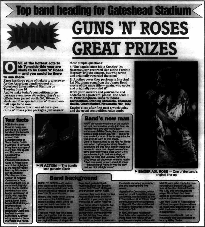 1992.06.16 - Gateshead International Stadium, Gateshead, England 2Xq96vfV_o