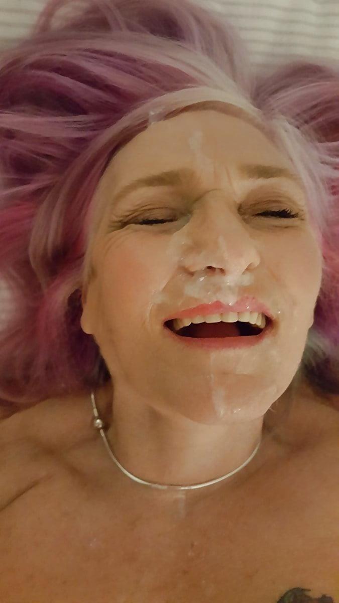 Sexy boobs feeding-1616