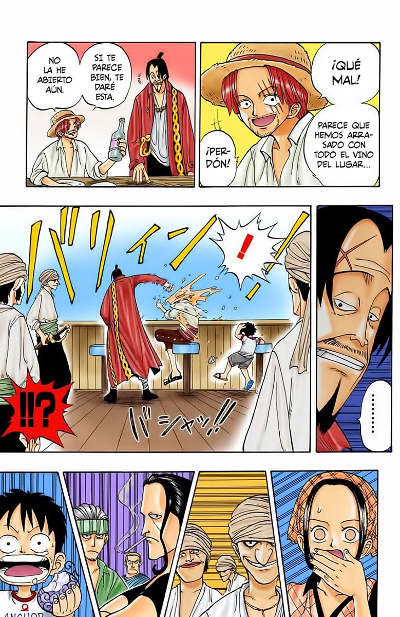 One Piece Manga 01 [Full Color] RdkFKtve_o