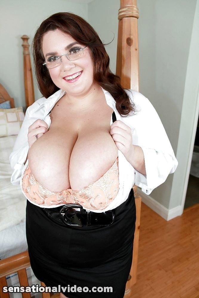 Public agent big tits hd-4845