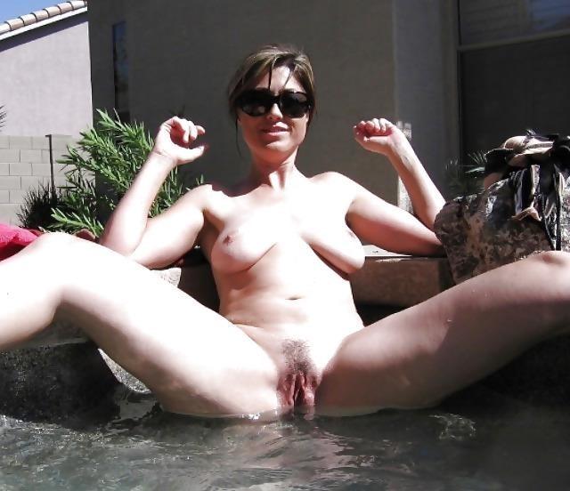 Mature bbw naked-6225