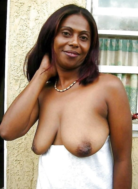 Black women with fat clits-6172