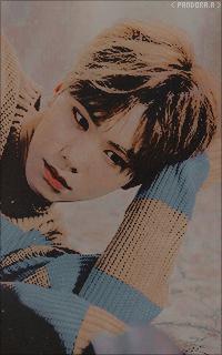 Park Min Hyuk - Rocky (ASTRO) Kd7a2rcL_o