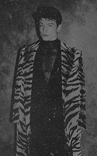 Jabez Domino