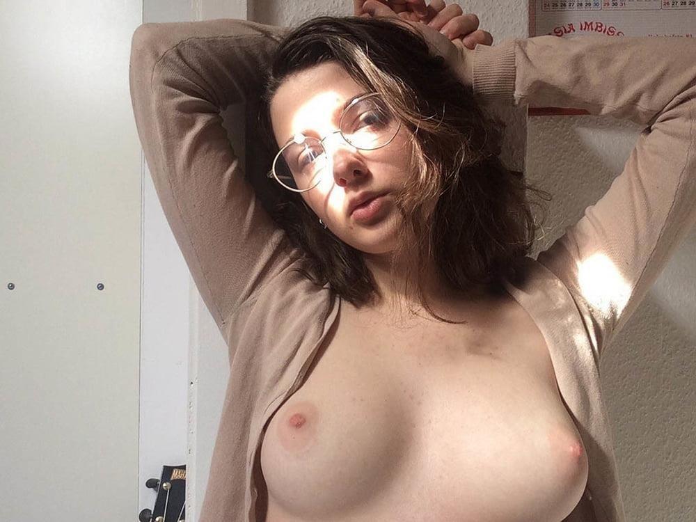 Nude pawg selfies-2444