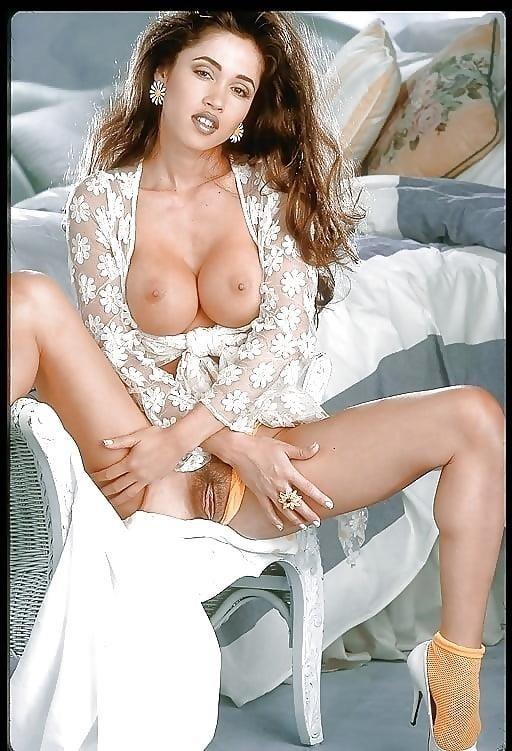 Playboy babes nude-2504