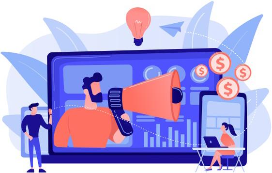 Profesyonel Sosyal Medya Yönetimi ile Markanızın Bilinirliğini ve Başarısını Arttırabilirsiniz...