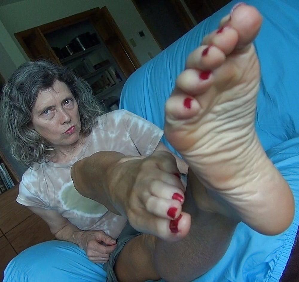 Nude mature milfs tumblr-3414