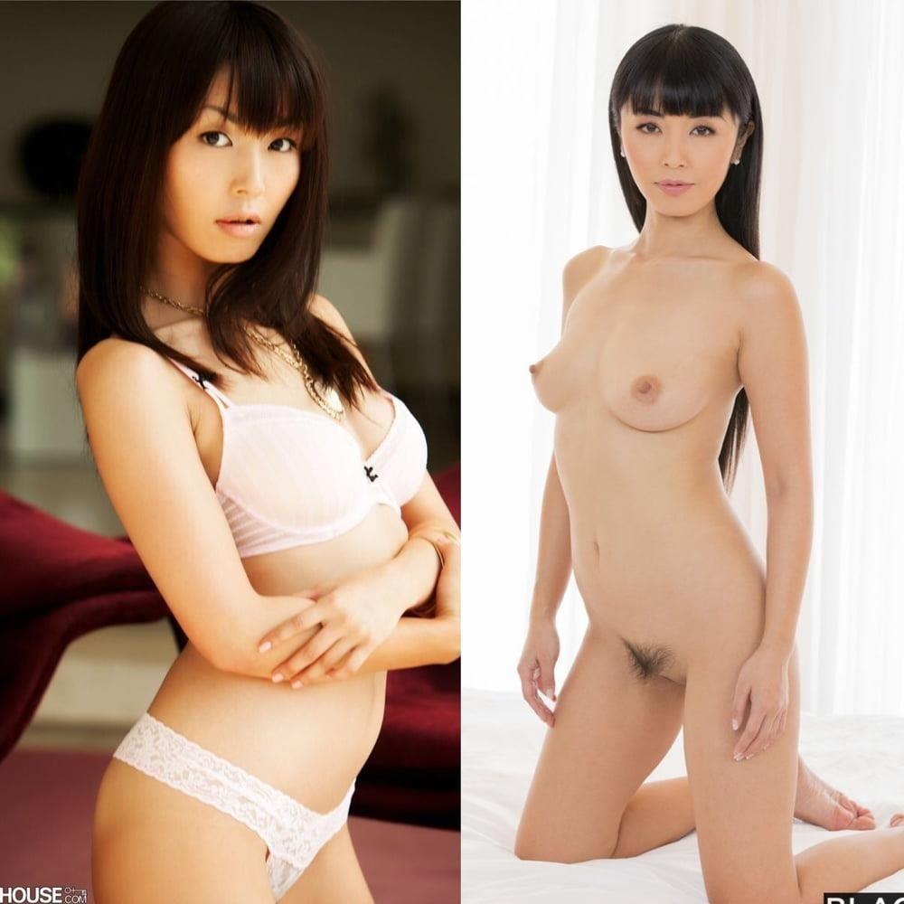 Nude hot asian babes-9502