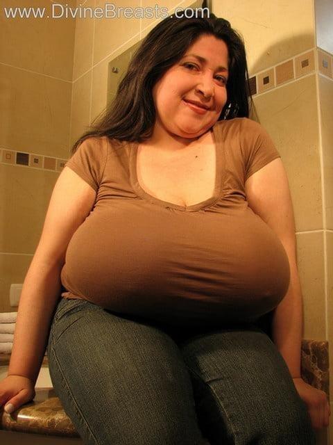 Big huge boobs pictures-4247