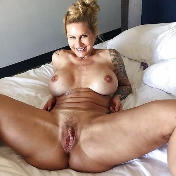 Lovely naked milfs-3229