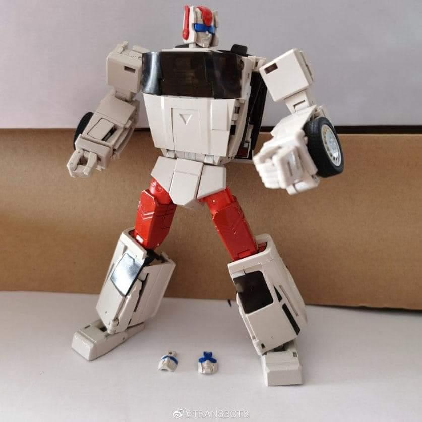 [X-Transbots] Produit Tiers - Jouets MX-?? - aka Protectobots forment Defensor/Défenso TlKnpgL6_o