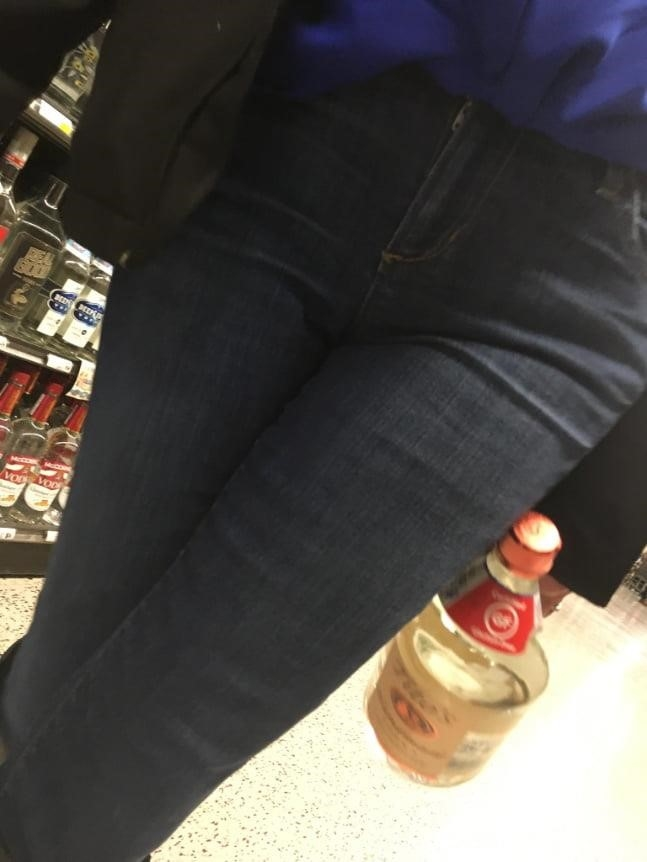 Sexy stepmom feet-4032