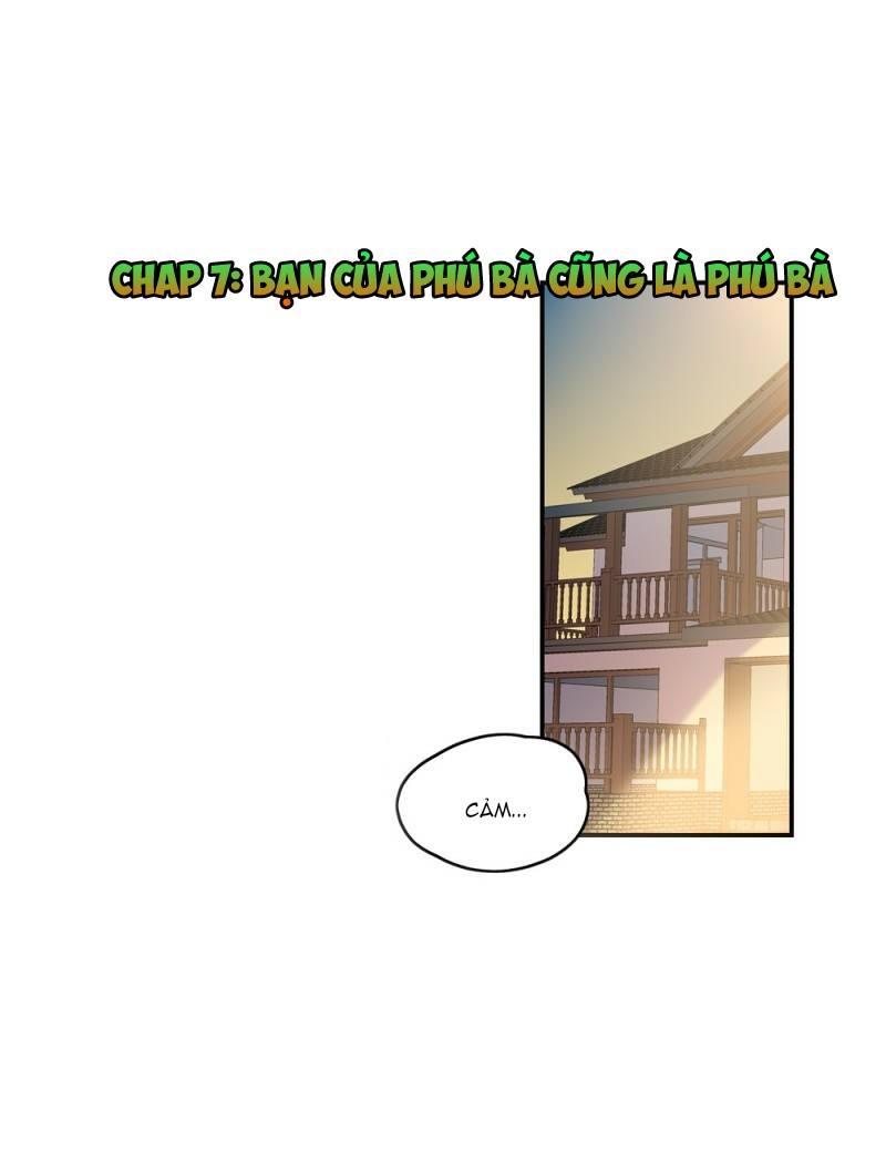 Gia Sư Tổ Tiên chap 7 - Trang 5