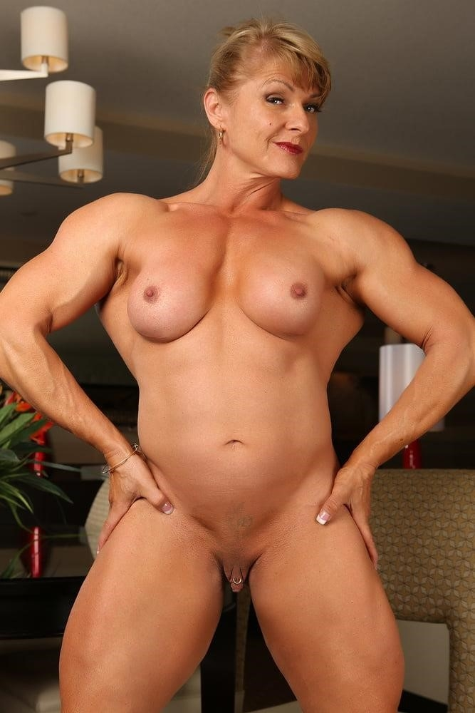Lesbian clit sex-6426