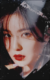 Bae Joo Hyun - IRENE (RED VELVET) - Page 3 4Ano00TB_o