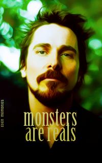 Christian Bale - Page 2 Nyy1ggyY_o