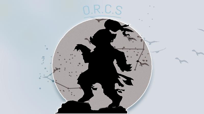 O.R.C.S. - Le Forum