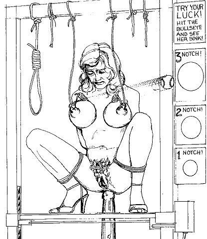 Amateur bdsm porn pics-6316