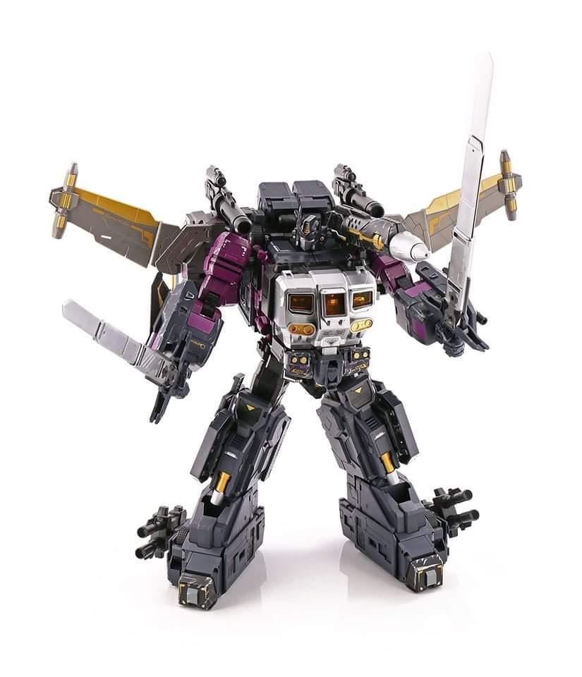 [FansHobby] Produit Tiers - MB-06 Power Baser (aka Powermaster Optimus) + MB-11 God Armour (aka Godbomber) - TF Masterforce - Page 4 Nq2NfNLJ_o