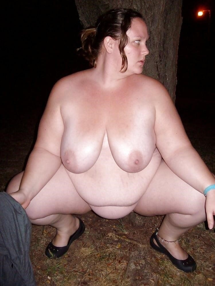 Amateur fat pics-3934