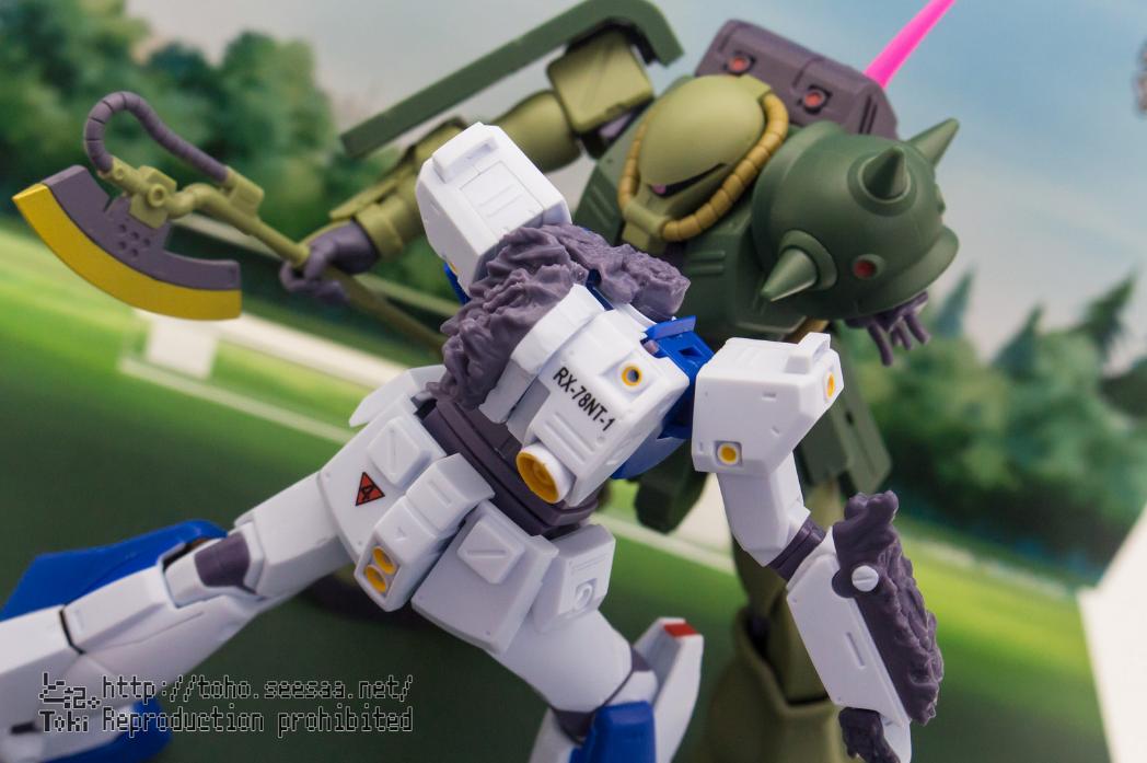 Gundam - Metal Robot Side MS (Bandai) - Page 2 W8aR2h7B_o