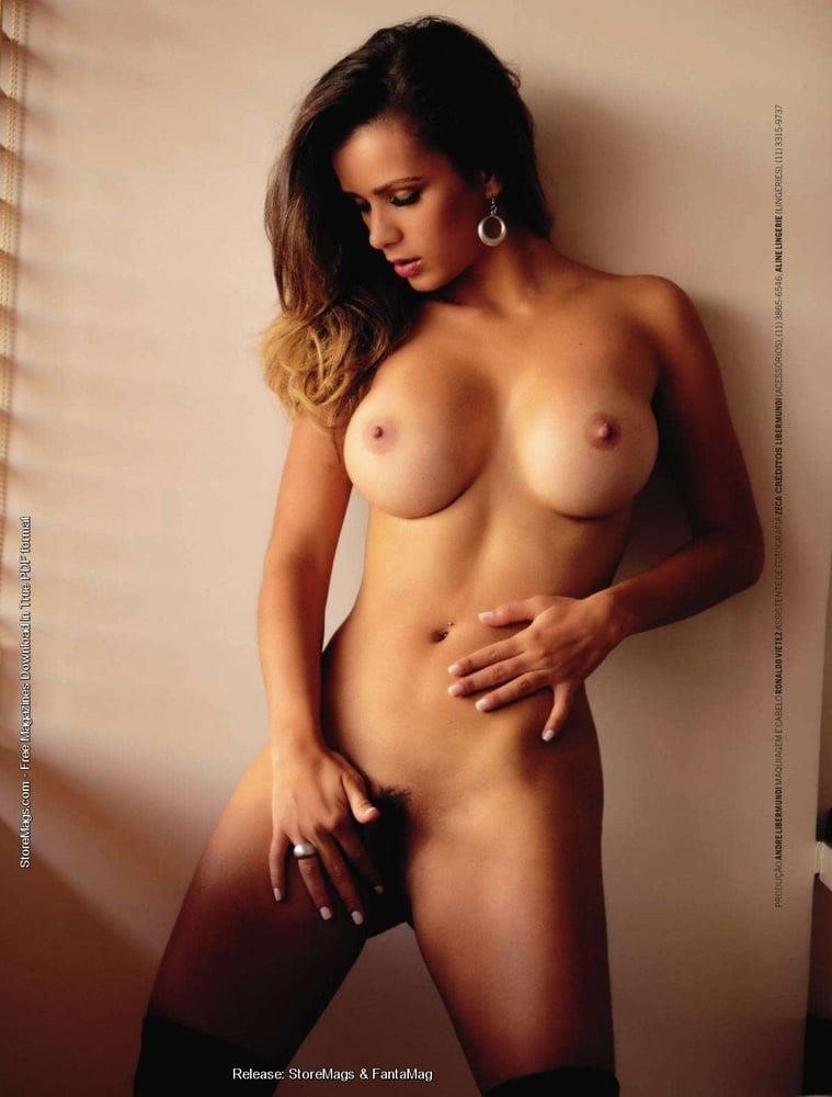 Brazilian girls naked pictures-1642