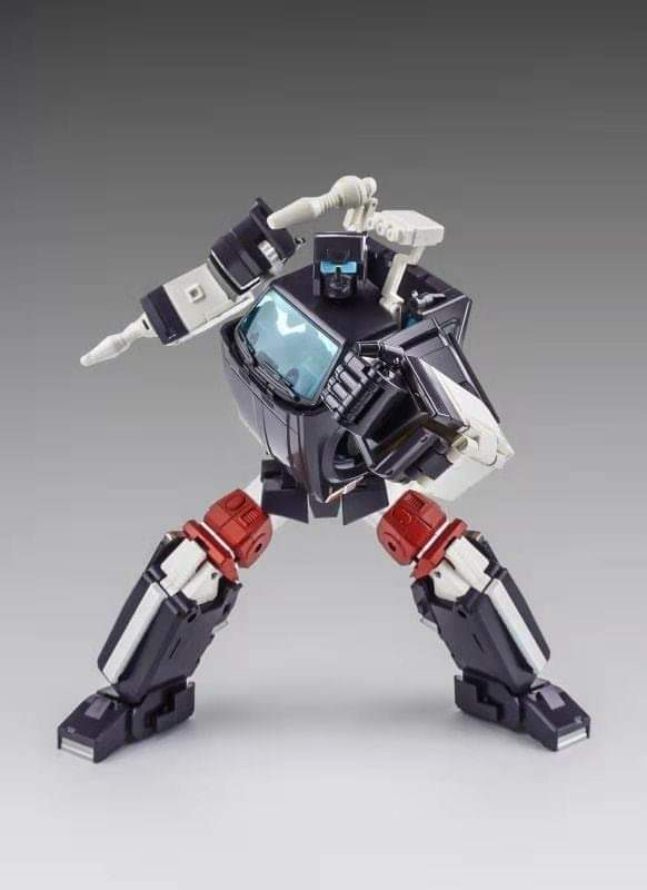 [X-Transbots] Produit Tiers - Jouet MX-VIII Aegis - aka Trailbreaker/Glouton - Page 2 GlJAF5kc_o