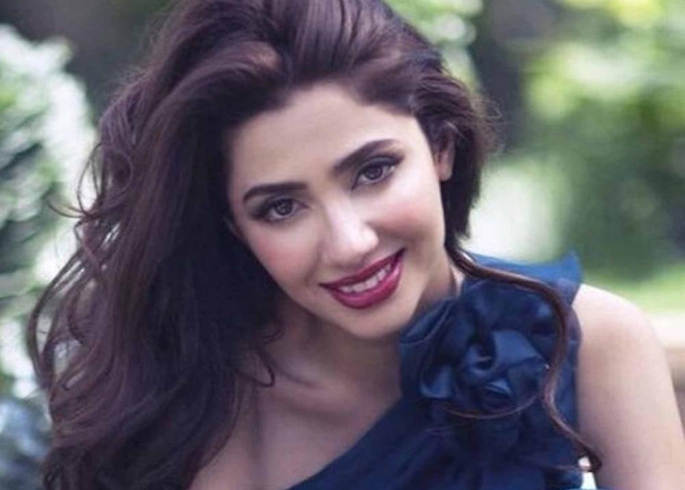 Mahira khan sexy photos-4314