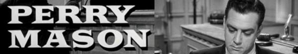 Perry Mason S01E31 1080p WEB h264-DiRT
