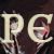 Petalion Empeiríes [Afiliación Élite] BnT5RE3R_o