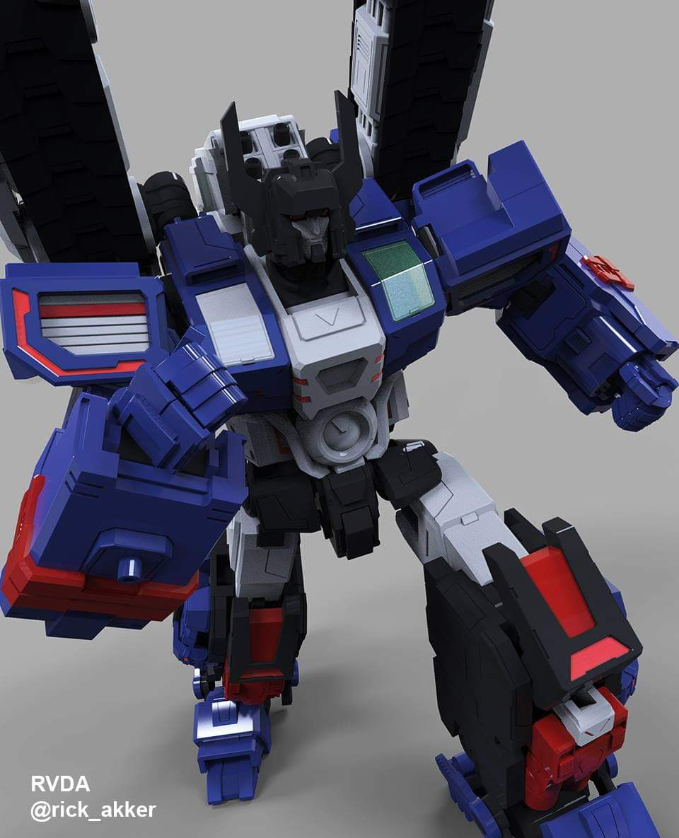 [Mastermind Creations] Produit Tiers - Reformatted R-50 Supermax - aka Fortress/Forteresse Maximus des BD IDW TbkPa8Cl_o